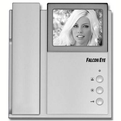 Видеодомофон Falcon Eye FE-4HP2.